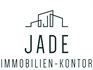 Jade Immobilien-Kontor e. Kfr.