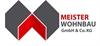 Meister Wohnbau GmbH & Co. KG