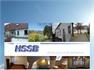 HSSB-Immobilien Dana Rehwald