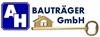 AH Bauträger GmbH