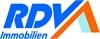 RDV GmbH