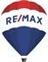 RE/MAX Immobilien Kontor