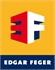 Feger Immobilien GmbH