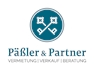 Päßler und Partner
