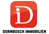 Dornbusch Immobilien