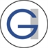 Griesshaber Immobilien -und Verwaltungs-GmbH