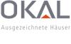 OKAL Haus GmbH - Team Mitte