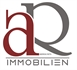 Andreas Rieth Immobilien