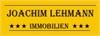 Joachim Lehmann Immobilien