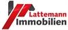 Lattemann Immobilien