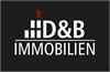 D & B Immobilien