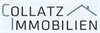 Collatz Immobilien