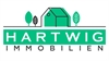 Hartwig Immobilien GbR
