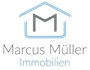 Marcus Müller Immobilien