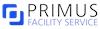 PRIMUS Facility Service GmbH