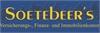 Christoph Soetebeer GmbH