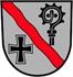 Gemeinde Röttenbach