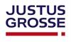 Justus Grosse Real Estate GmbH