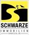 Schwarze Immobilien GmbH &Co. KG