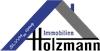 Holzmann-Immobilien