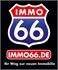 IMMO66 Kerstin Deising