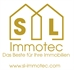 S.L.-Immotec, Inhaber: Steffen Luther