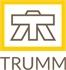 Trumm Immobilien GmbH & Co KG