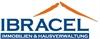 Ibracel Immobilien & Hausverwaltung