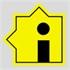 Immobilienvertrieb - Peter van Lier