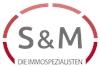 S&M Wirtschaftsberatungs GmbH