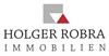 Holger Robra Immobilien