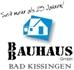 BB Bauhaus Bauträger GmbH
