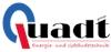 Quadt GmbH & Co. KG