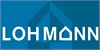 Rolf Lohmann GmbH - Wohnhäuser