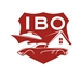 IBO-Mitrenga GmbH