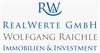 RW RealWerte GmbH