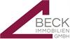 Beck Immobilien GmbH