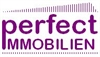 h+m perfectIMMOBILIEN GmbH