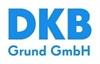 DKB Grund GmbH Magdeburg