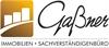 Oliver Gaßner Immobilien Sachverständigenbüro