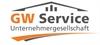 GW Service Unternehmergesellschaft (haftungsbeschränkt)