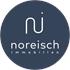 Noreisch Immobilien GmbH