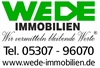 WEDE Immobilien