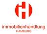 immobilienhandlung HAMBURG gmbh & Co. KG