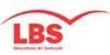 LBS Immobilien GmbH Bergheim