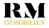 RM Immobilien