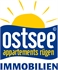 Ostseeappartements Rügen Vermarktungs-GmbH & Co.KG