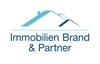 Immobilien Brand & Partner