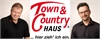 Town & Country Franchise-Partner