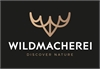 Wildmacherei GmbH & Co. KG